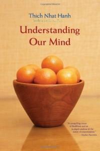 understanding-our-mind