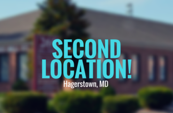 blog-post-hagerstown-location