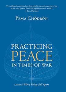 frederick meditation book club practicing peace